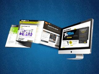 realizzazione siti web ascoli piceno