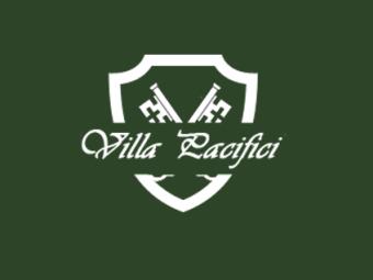 Villa Pacifici