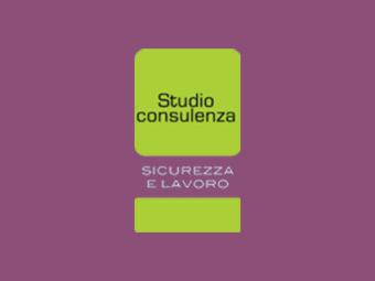 Studio Consulenza