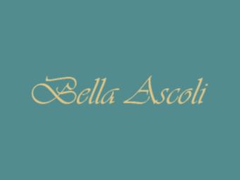 Bella Ascoli