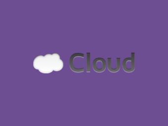 T-cloud