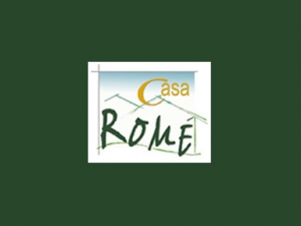 Casa Romè