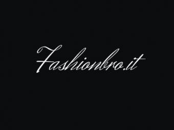 fashionbro.it