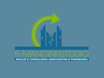 Studio Consulenza F. Mancini
