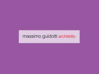 Architetto Massimo Guidotti