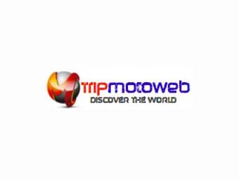 Trip moto web