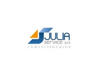 Julia Service srl